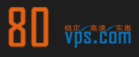 %80VPS% – xen VPS 2核 512M 15G-ssd 无限流量 1Mbps 韩国KT-90元/月-VPS推荐网
