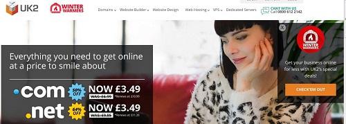 uk2-com/net域名注册优惠信息-VPS推荐网