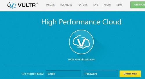 Vultr2015给力活动-免费送100美元优惠码-VPS推荐网