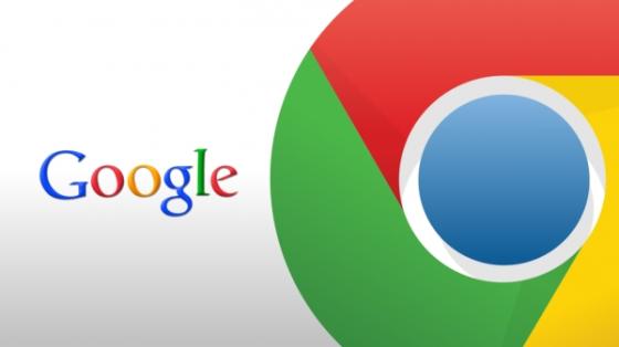 2016年 Chrome浏览器或将不再支持Windows XP系统-VPS推荐网