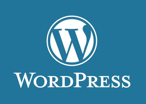 使用WordPress博客程序搭建前后不可忽视的几个问题-VPS推荐网