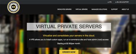 HostBrew优惠码 KVM主机 1核 256M 10G 256G 200Mbps 洛杉矶QN $1.80/mo-VPS推荐网