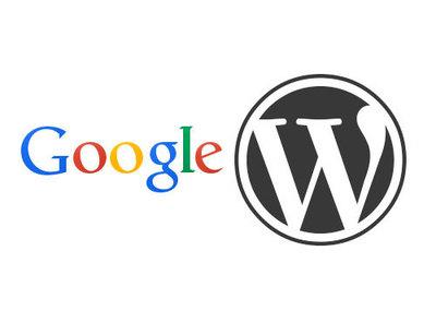 谷歌字体导致wordpress后台加载太慢,WordPress 4.6管理后台将抛弃谷歌字体-VPS推荐网