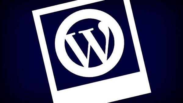 "wordpress主题优化之为分类目录及Tag地址添加""/""-VPS推荐网"