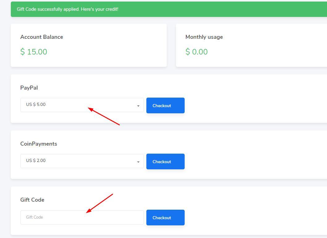 Aulerion 按小时收费的VPS优惠码,新注册用户充值5美元,可以获得10美元代金券