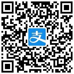 kvmla 全新手机扫码领券,有兴趣的可以尝试一下-VPS推荐网