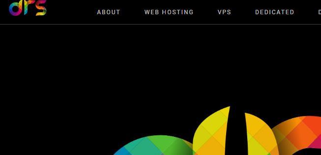 drServer 美国KVM VPS折扣/4G内存/SSD硬盘/达拉斯/月付7美元-VPS推荐网
