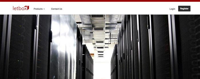 LetBox 上新达拉斯KVM VPS大容量储存业务VPS主机/1G内存/月付3.5美元