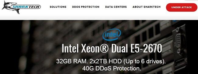 CloudCone 2019年3月美国洛杉矶服务器6折优惠/32G内存/1T SSD/1Gbps带宽/月付125美元起