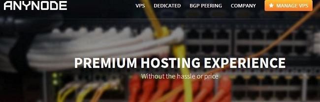 Anynode 美国便宜VPS虚拟服务器/openvz架构/迈阿密地区/年付12美元起-VPS推荐网
