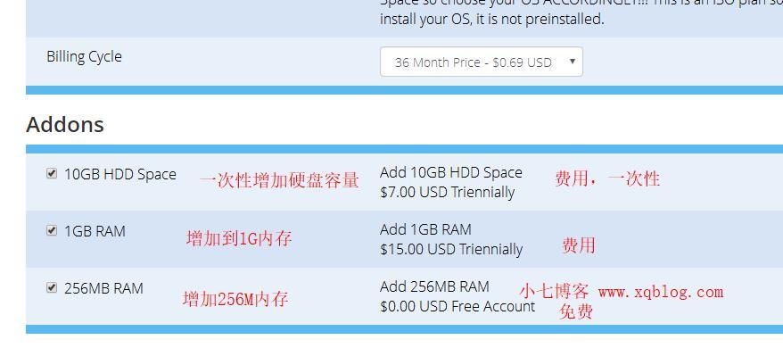 Sentris便宜美国VPS服务器/西雅图/KVM架构/512M内存/三年24.99美元-VPS推荐网
